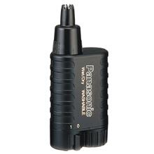 Panasonic ER-115 Nose And Ear Trimmer